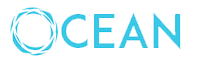 OREC | Ocean Renewable Energy Coalition